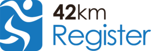 Logo register 42km.ro